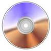 UltraISO Windows 8.1