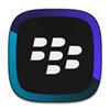 BlackBerry Link Windows 8.1