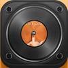 Audiograbber Windows 8.1